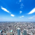 中古ワンルームマンション投資で失敗する5つの理由(関西大阪版)