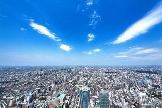 tokyo-city3