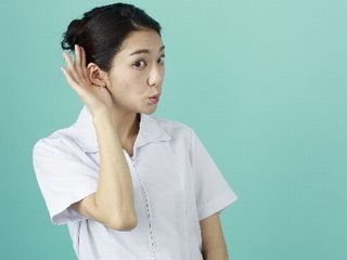 gossip-nurse