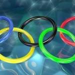 東京オリンピックまでに確認したいアンチドーピングと薬の基礎知識