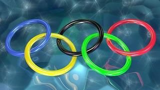 orinpic-logo