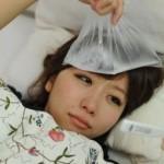 インフルエンザ薬タミフル、イナビル、リレンザの違いと耐性ウイルス