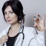 インフルエンザワクチンの3価4価の違い フルミスト(鼻ワクチン)の効果