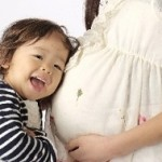 【妊婦のインフルエンザ】タミフル、イナビル、リレンザは赤ちゃんに大丈夫?