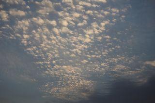 earthquake-clouds