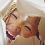 園児総合保険(子供保険)より個人賠償責任保険が絶対おすすめ