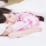 【睡眠薬ベルソムラの効果、副作用、禁忌、悪夢】効かないってホント?
