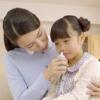 【花粉症点鼻薬】アラミスト、ナゾネックス、フルナーゼ、エリザス、ステロイド点鼻薬の効果と使い方