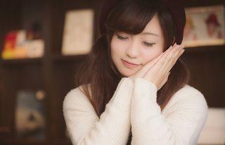 sleeping-girl2