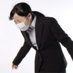 花粉症市販薬おすすめ3選!アレグラFX、アレジオン、コンタック鼻炎Z(ジルテック)