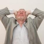 帯状疱疹より怖いヘルペス後遺症は神経痛!帯状疱疹後神経痛の症状と原因