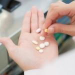 帯状疱疹の薬【バルトレックス、ファムビル、ステロイド、ロキソニン+α】ヘルペスウイルスと痛みの治療