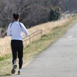 【認知症予防】運動、食事(EPA,DHA)、ゲーム(脳トレ) 効果があるのは?
