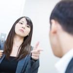 【マンション売却】残債が相場価格以上のときは売れない?