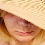 日焼け止めの選び方 毎日用はSPF、PA最強× 肌に優しい成分がおすすめ