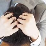 頭痛薬を飲みすぎると効かない治らない!薬物乱用頭痛の恐怖と治療