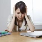 頭痛持ち? 治らない? 頻度が高い? それは偏頭痛かも 主な症状と原因