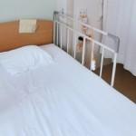医療保険のおすすめは長期入院保障型!違いは入院日数の限度
