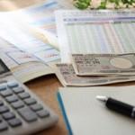 フラット35団信の代わりは収入保障保険がおすすめ!保険料はいくらか計算