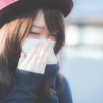 トラマゾリン、プリビナ、コールタイジンの使いすぎはNG!鼻づまり点鼻薬に依存しない使い方