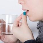 フォリアミンは妊婦の葉酸サプリの代わりになる?いつからいつまで?