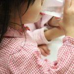 タミフルドライシロップとイナビルは子供(幼児)に効かない?苦い味VS吸入