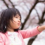 【夜尿症の原因】子供がおねしょしてしまう4つの理由と2つの治療法