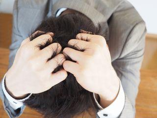 headache-businessman