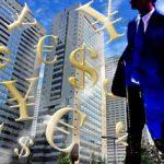 不動産投資のキャッシュフロー(儲け)とCCR(自己資金の利回り)