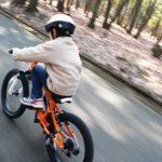 自転車保険義務化(大阪 滋賀 兵庫)でも個人賠償責任保険がおすすめ