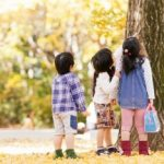 幼稚園保育園の園児総合保険(子供保険)をおすすめしない3つの理由