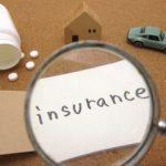 個人賠償責任保険は火災保険の特約がおすすめ(自動車保険、クレジットカードと比較)