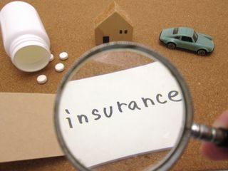 保険料の比較
