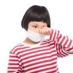 花粉症症状(目のかゆみ、充血、目やに)に効く目薬【結膜炎治療】