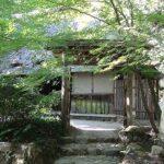 甲賀の里忍術村(滋賀)は忍者なりきり度100%!子供に人気の体験&修行