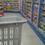 ルリコンの市販はない!薬局で買える病院用と同じ水虫薬は○○だけ!